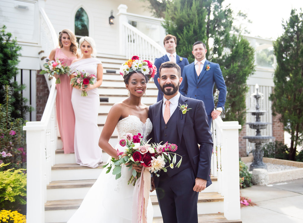 ivory_and_beau_savannah_bridal_shop_the_big_fake_wedding_savannah_lamour_by_calla_blanche_savannah_wedding_Dress_savannah_Wedding_gown_Savannah_wedding_planner_savannah_wedding_coordinator_savannah_wedding_florist_ruth_terrero_photography_13.jpg