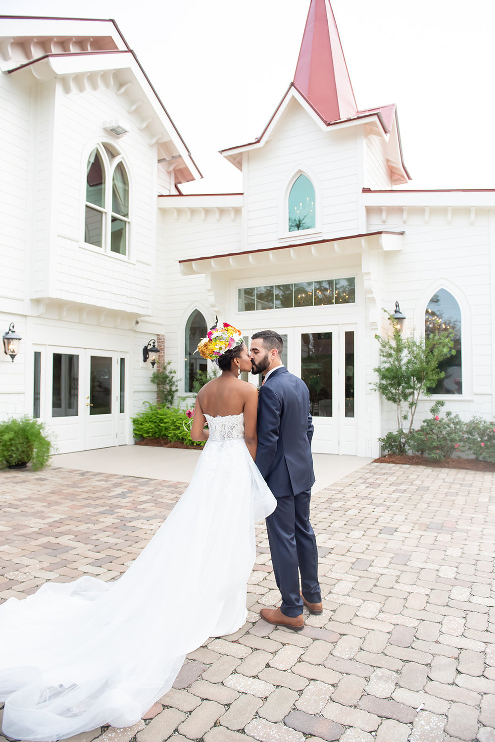 ivory_and_beau_savannah_bridal_shop_the_big_fake_wedding_savannah_lamour_by_calla_blanche_savannah_wedding_Dress_savannah_Wedding_gown_Savannah_wedding_planner_savannah_wedding_coordinator_savannah_wedding_florist_ruth_terrero_photography_20jpg.jpg