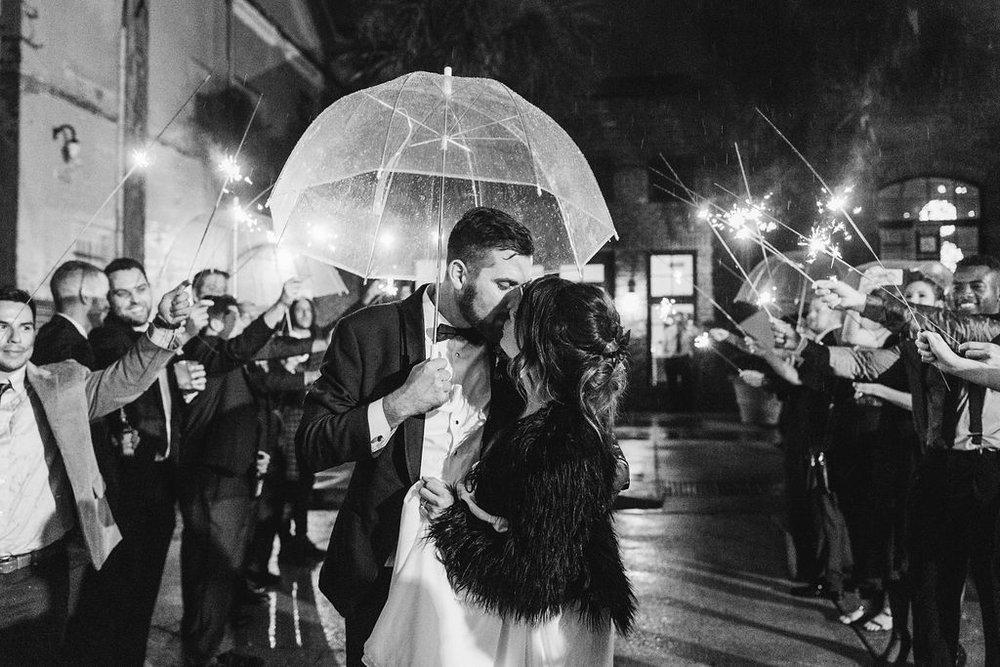 ivory_and_beau_savannah_bridal_shop_ivory_and_beau_couple_caitlyn_and_jason_savannah_wedding_planner_savannah_wedding_florist_mackensey_Alexander_photography_morris_house_wedding_savannah_georiga_wedding_43.jpg