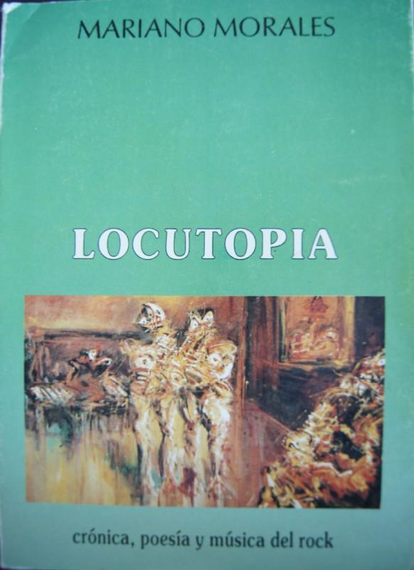 Locutopía