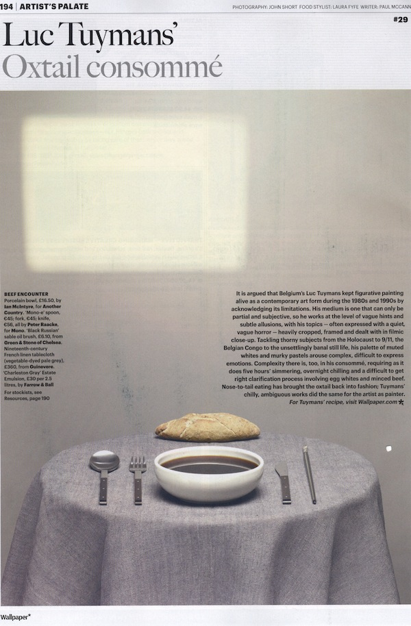 Wallpaper01-2012.jpg