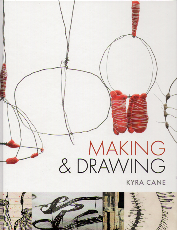 Drawing-Making