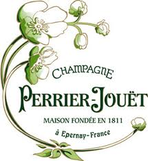 Perrier-Jouët.jpeg