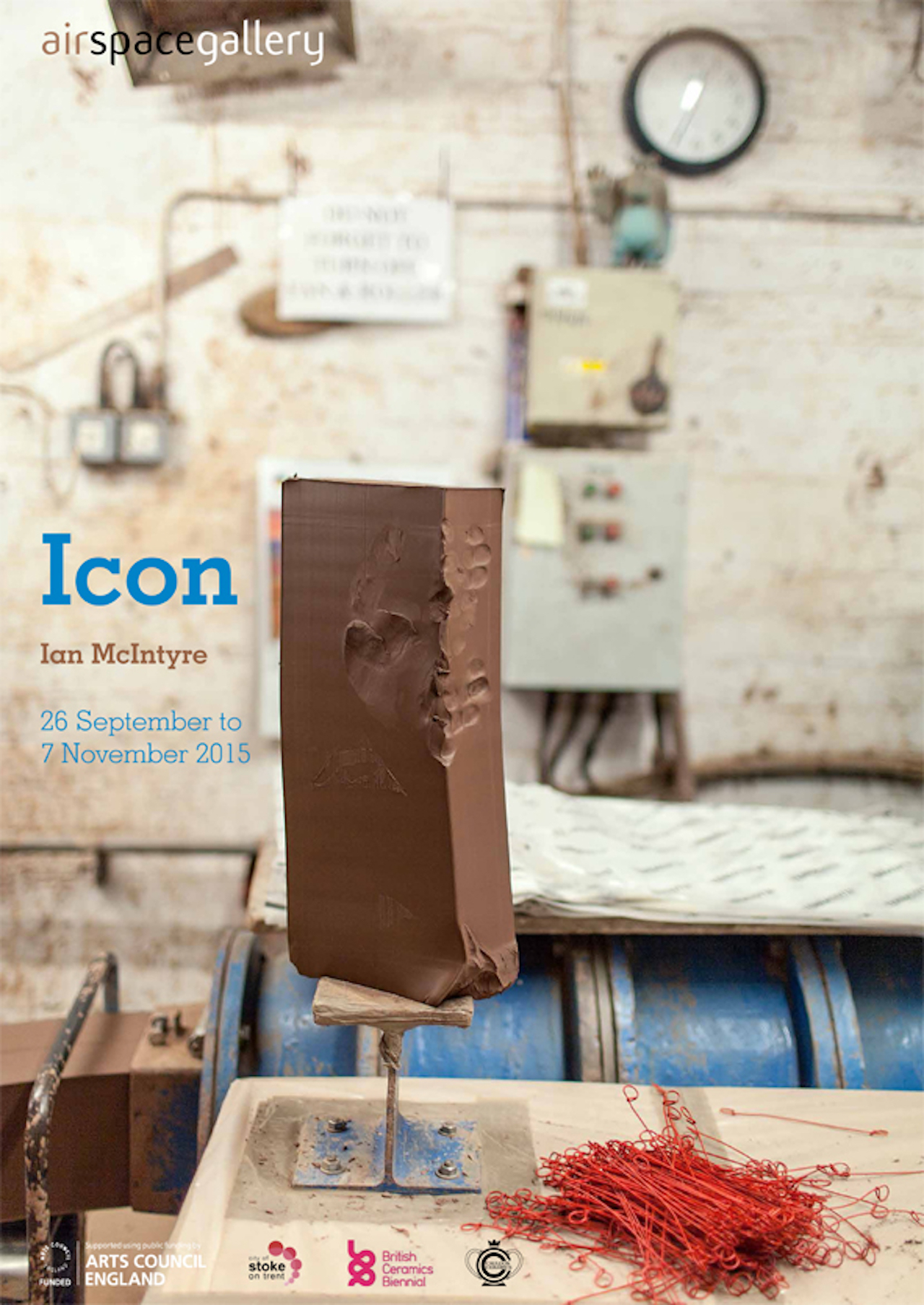 Icon poster v3-1