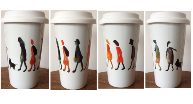 Lowry Mug.jpg