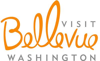 VisitBellevueWA_weblogo.jpg