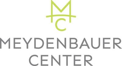 MeydenbauerCenter_weblogo.jpg