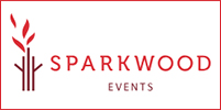 SparkWood Events is a full-service event planning and attendee logistics company. We are a one stop shop specializing in corporate event planning, event management, transportation, and marketing services. We work with businesses and organizations big and small that need an experienced hand creating a flawless meeting or memorable event, from initial concept to final details, marketing strategy to thoughtful client gifts, air travel to local transportation, staffing to reporting.