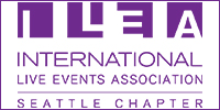 The International Live Events Association (ILEA) is a global community of thousands of creative event professionals whose skills, expertise and experience power some of the most influential live events around the world.   The Mission of ILEA is to educate, advance and promote the special events industry and its network of professionals along with related industries.
