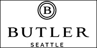 Butler Seattle - Valet, Transportation, & Tour Specialists offers the most personalized and unique Woodinville wine tours available, along with award-winning valet and transportation services in the Pacific Northwest. We can manage, staff and organize all of your parking and transportation needs that will create a lifetime of trusted business relationships.