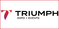 To provide our clients with an exceptional tradeshow or event experience by constantly and consistently exceeding their expectations on every level.  Triumph officially opened its doors April 1, 1999. Since then we have grown and evolved from a small, local trade show contracting company to a sophisticated marketing partner for our national client base.  We attribute our steady growth to our solution oriented processes that assist our clients in realizing their goals; and to our professionally trained staff that is dedicated to extraordinary customer service.