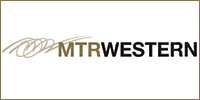 For over a decade, MTRWestern has earned a reputation as the premiere transportation solutions provider in the Pacific Northwest. Our creative and talented team shines at simplifying the complex. We offer state-of-the-art charter buses, shuttles and motorcoaches that provide the ultimate in comfort and safety, and we deliver signature VIP service to every rider, every day. Above all, we are committed to making an impact — and this drives us forward.