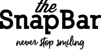 Snap Bar Logo.png