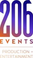206Events-PE_Logo-Gradient