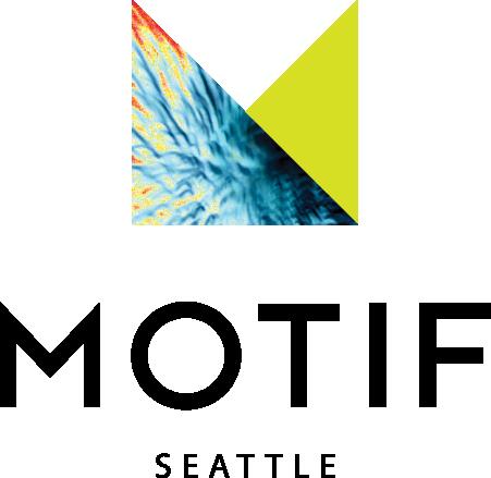 Motif Full Logo Icon 2017.png