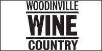 Woodinville Wine Country is home to over 100 wineries and tasting rooms representing every appellation in Washington. This picturesque setting is where the fruit of Eastern Washington meets the vintners, chefs and flavors of the Pacific Northwest. It's a delicious crossroads of winemaking, microbrewing, fine dining, and the people who pour their heart and soul into them.