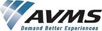 AVMS_Final2c-Copysmall_7ca2eb6d-8203-4c17-be4e-6a911bf1dac9.jpg