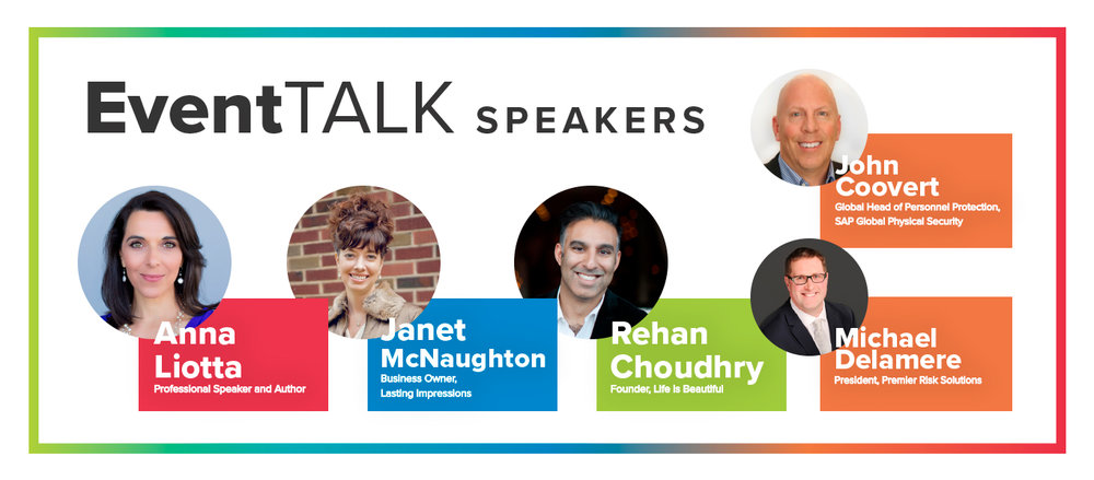 EventTalk-Speakers.jpg
