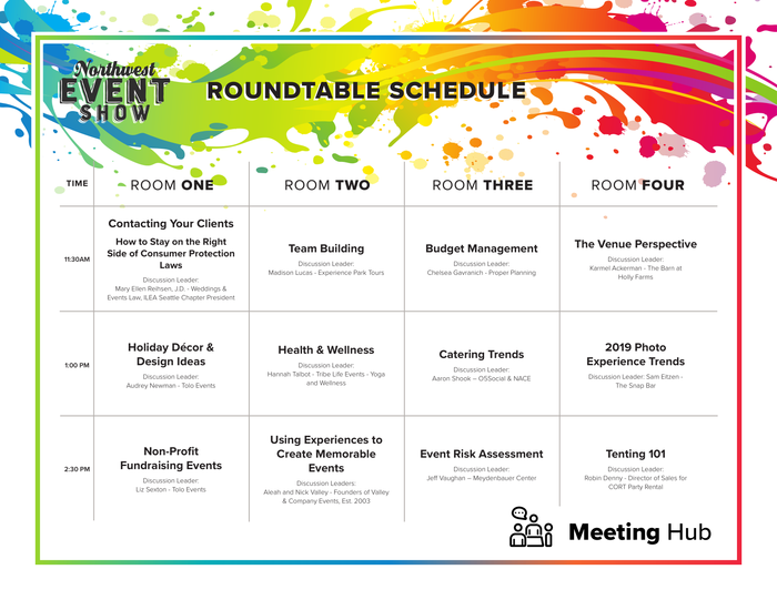 Roundtable Discussion_Sched_9.26.png