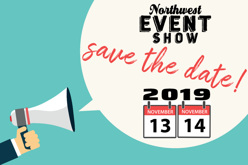 NWES2019-megaphone-dates4web.png