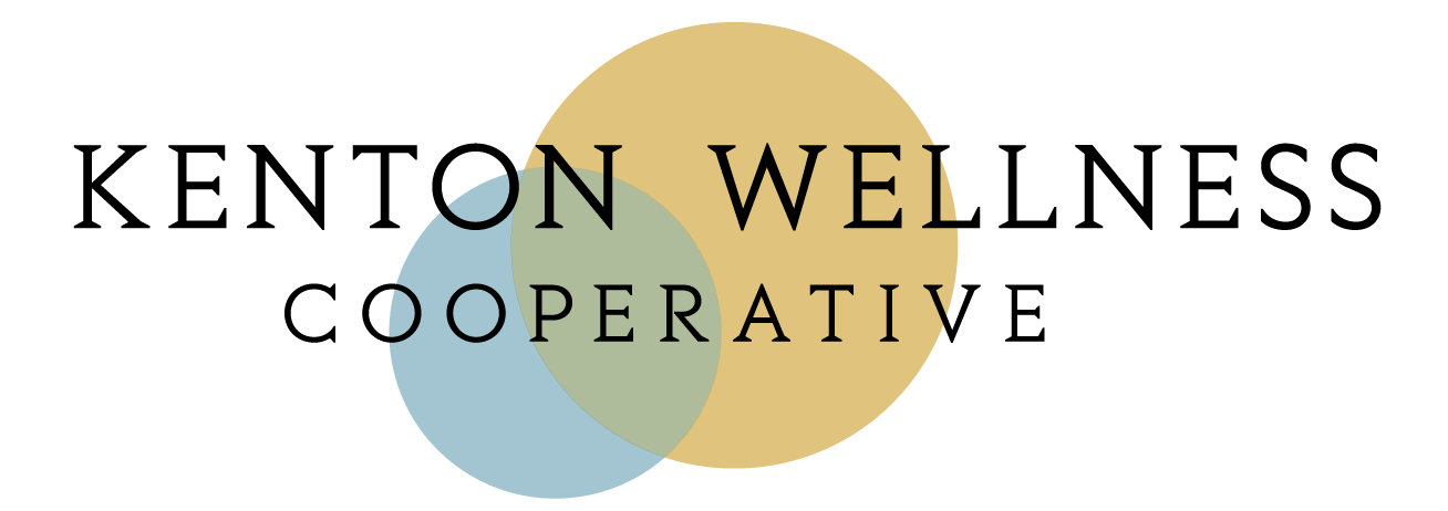KENTON WELLNESS COOPERATIVE