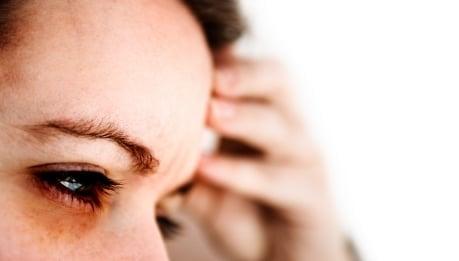 iStock headache.jpg