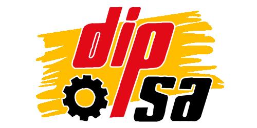 Dipsa.png