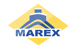 marex.png