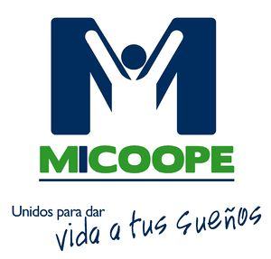 micoope.jpg