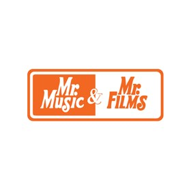 mr music.jpg