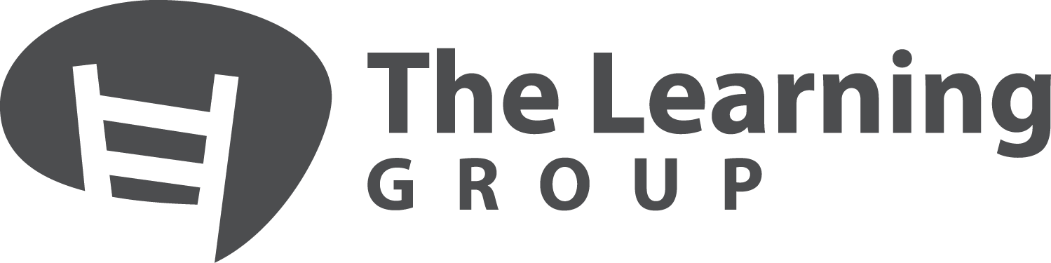 The Learning Group