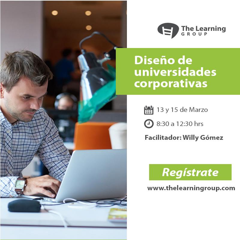ANUNCIO_Aprendizaje.jpg