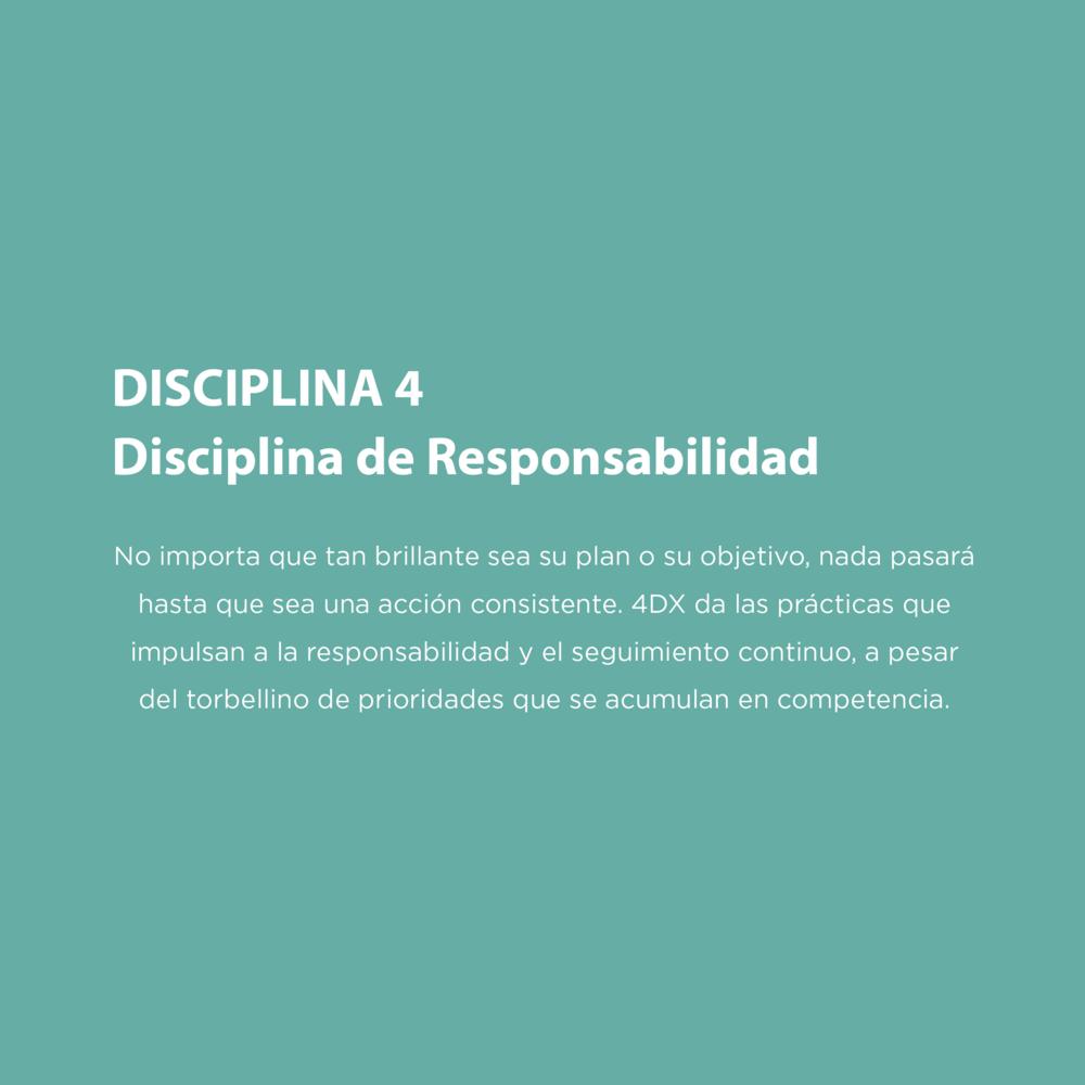 Disciplina4-01.png