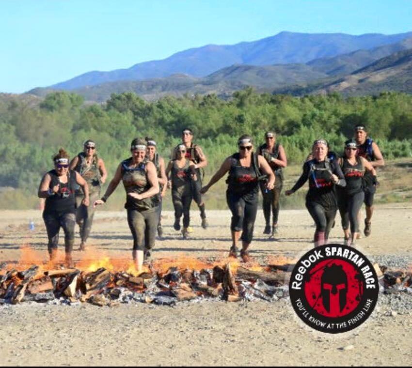 Team Spartan.jpg