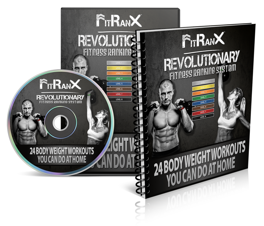 FitRankX_24BodyWeightWorkoutsYouCanDoAtHome_productset.png