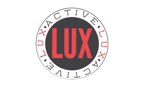 Lux-Partner.png