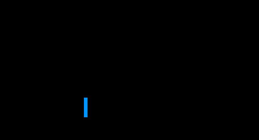 PrepLIFE Logo.png