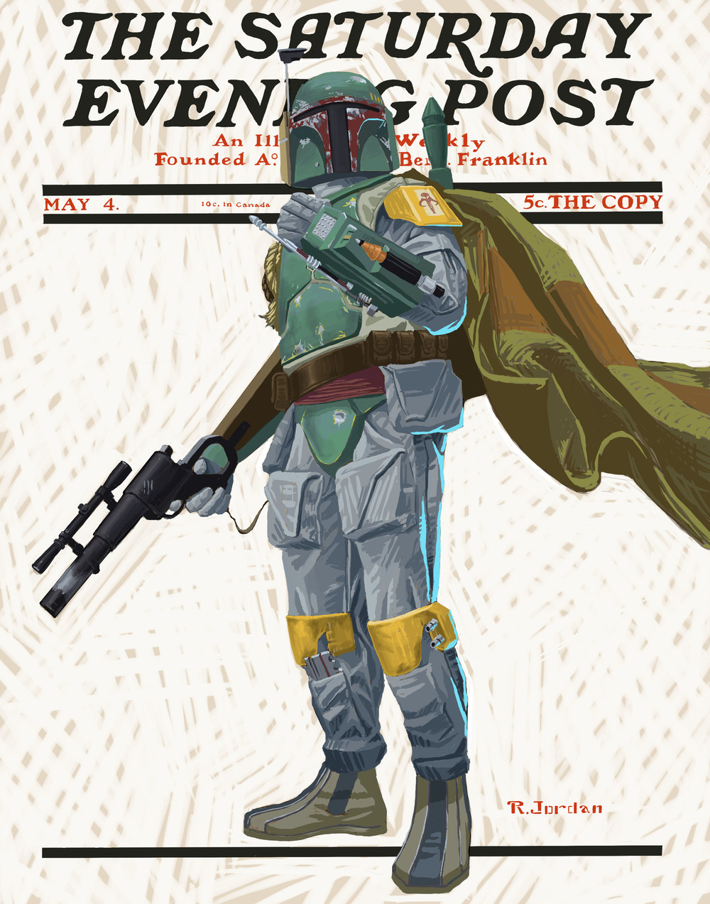 Saturdayeveningbobafett.jpg
