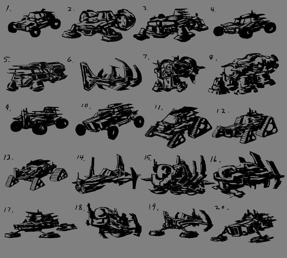 vehiclestudies.jpg