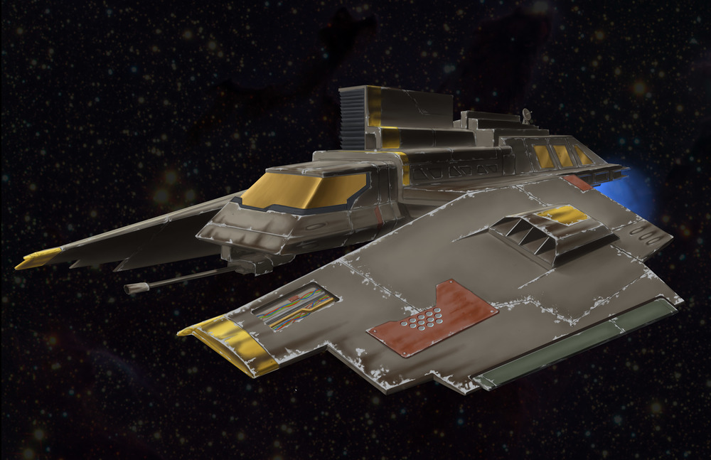 spaceshipfinal.jpg