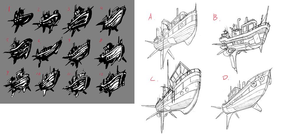 fishingboatsketches.jpg