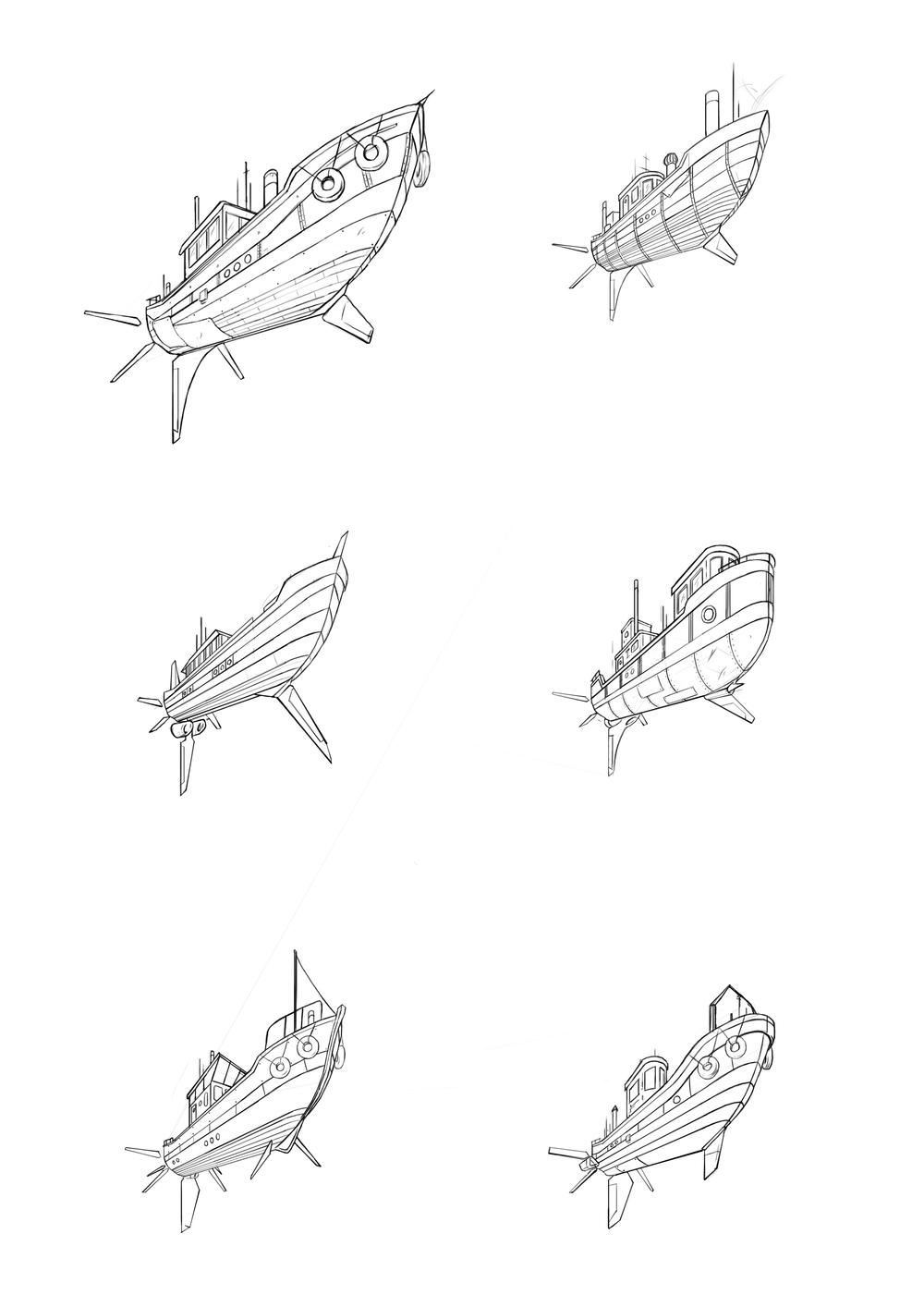 fishingboatvariations.jpg