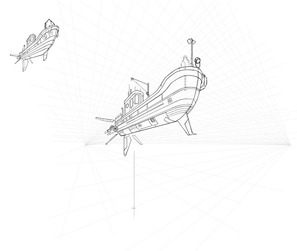 fishingboatline.jpg