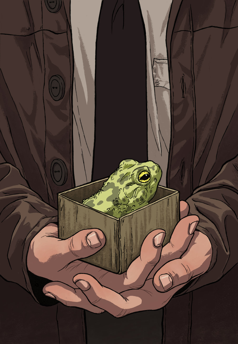 Toad_Final.jpg