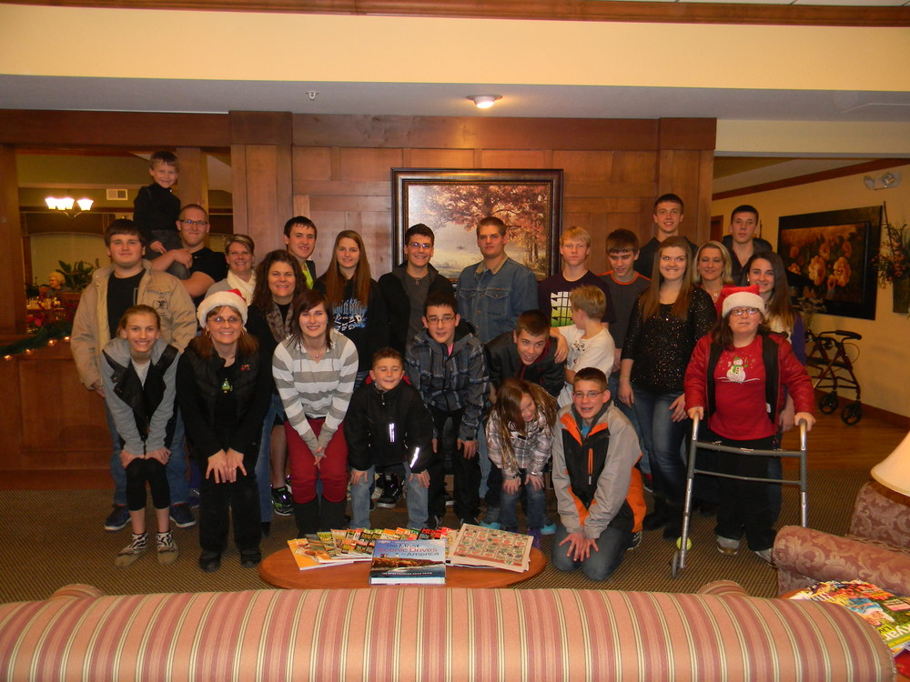 Caroling 2013.JPG