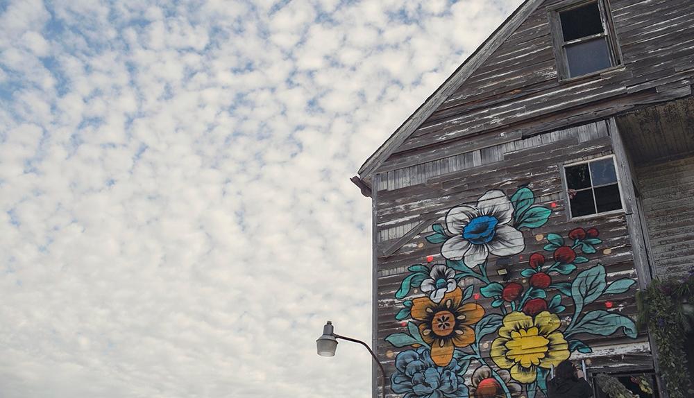 flower-house-7.jpg