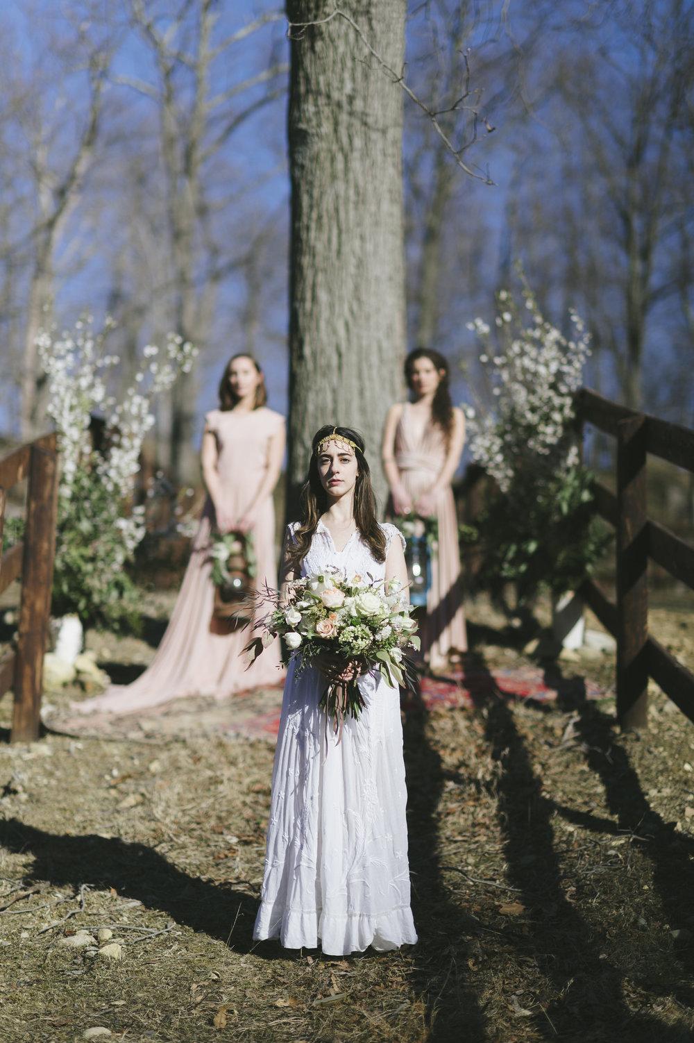 Alicia King Photography