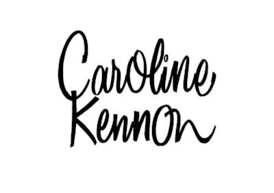 Caroline-Kennon-web.jpg