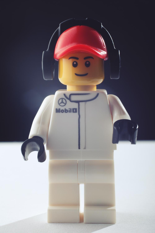 Lego3142.jpg