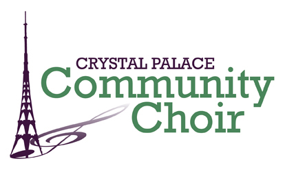 Crystal Palace Community Choir